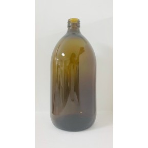 Drop 1L PFP28 glass