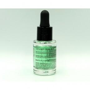 Elementary Beauty: Vitamin B serum 15mL