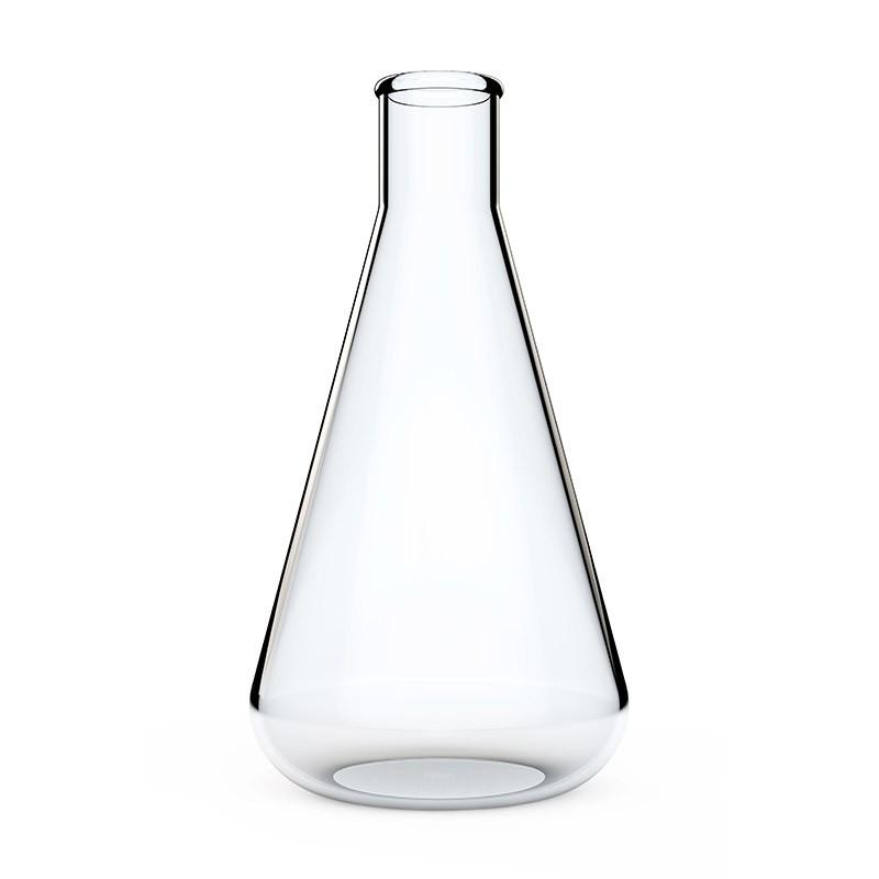 Erlenmeyer flask 250mL