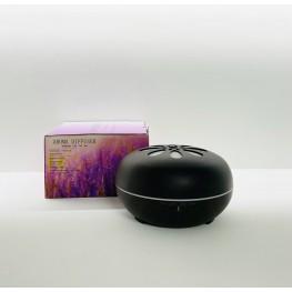 Aroma Smart Diffuser 500ml αρωματοθεραπεία