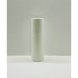 Mezzo ECO 50ml, PCR+  λευκό γυαλιστερό ivory