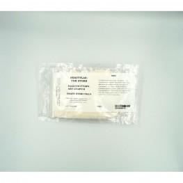 Βλαστοκύτταρα από σταφύλι 10gr