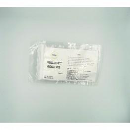 Μανδελικό οξύ 30gr