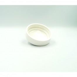 Καπάκι Urea 58/400 λευκό, μεγάλο