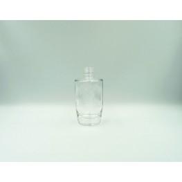 Cylindrical 50ml, γυάλινο