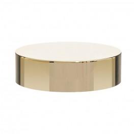 Καπάκι Girotondo, χρυσό, 60/400