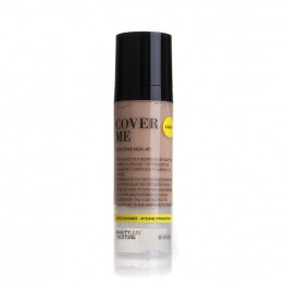 Cover me (light shade) 30mL