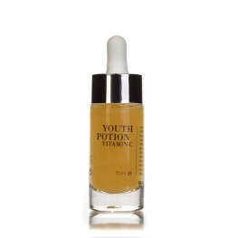 Youth potion vit. C 15mL