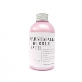 Marshmallow bubble bath 250mL