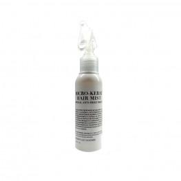 Micro-keratin hair mist 100mL