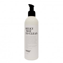 Milky way to clean 250mL