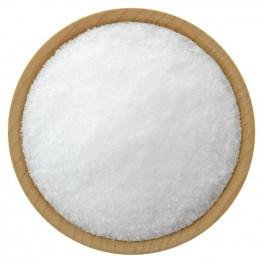 Άλατα Epsom (Magnesium sulfate) 500gr