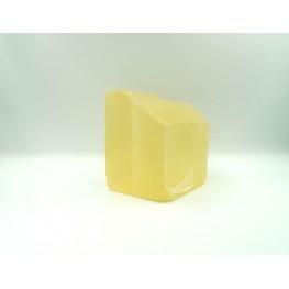Σαπουνόμαζα sulfate free 500 gr