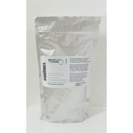Μη ιονικός γαλακτωματοποιητής (Cetomacrogol 1000) 250grs