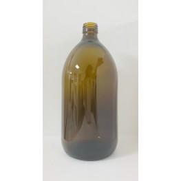 Drop 1L PFP28 γυάλινο