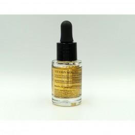 Elementary Beauty: Vitamin C serum 15mL