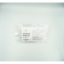 Υαλουρονικό οξύ, σκόνη 5gr