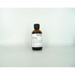 Καπιλαρίν 50gr