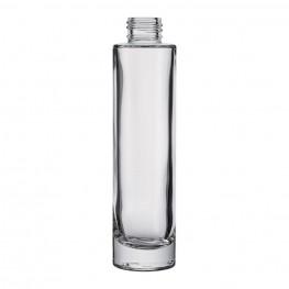 Cristal 100ml, γυάλινο