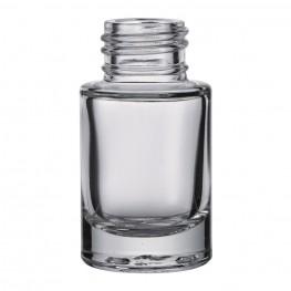 Cristal 15ml, γυάλινο