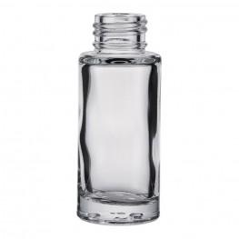 Cristal 30ml, γυάλινο