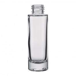 Cristal 50ml, γυάλινο