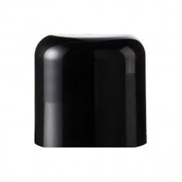 Καπάκι 24/415, μαύρο
