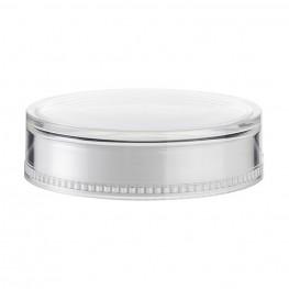 Καπάκι Mercurio 58/400, πλαστικό