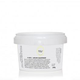 Άνυδρη ζαχαροβάση F-0053 250gr