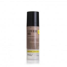 Cover me (dark shade) 30mL