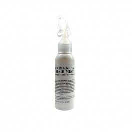 Micro-keratin hair mist 100mL