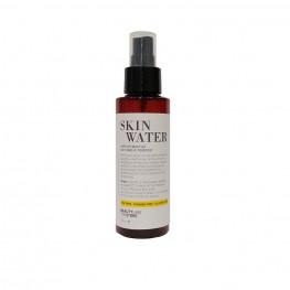 Skin water micellar 100mL
