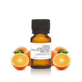 Αιθέριο έλαιο πορτοκάλι 10mL
