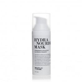 Hydranourish mask 50mL