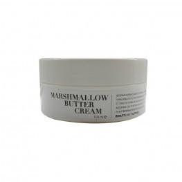 Marshmallow butter cream 100mL
