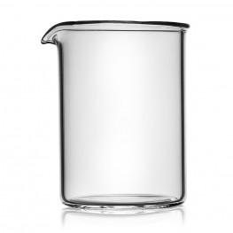 Ποτήρι ζέσεως 400mL