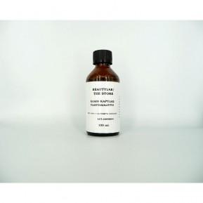 Έλαιο καρύδας, υδατοδιαλυτό 100mL
