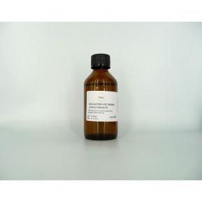 Κολλαγόνο από ακακία 100mL