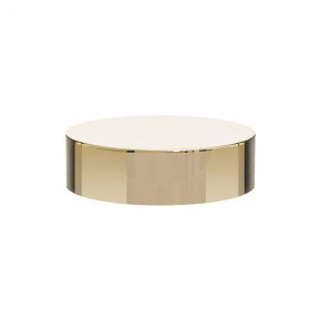 Καπάκι Girotondo, χρυσό, 45/400