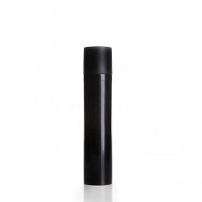 Mezzo 100mL, μαύρο A30-23