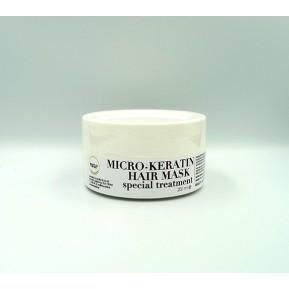 Micro-keratin hair mask special treatment 200ml