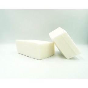 Σαπουνόμαζα με γάλα κατσίκας 500 g