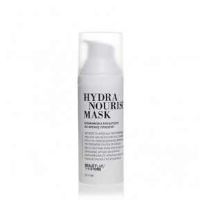 Hydranourish mask 50mL