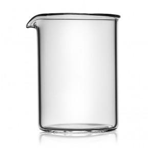 Ποτήρι ζέσεως 800mL