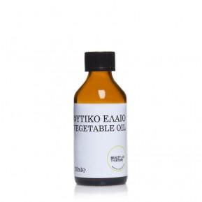 Φυτική σιλικόνη (παράγωγο ελαιολάδου) 100mL