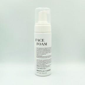Face foam 150mL