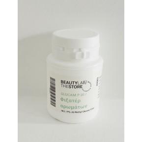 Σταθεροποιητής αρωμάτων Glucam P20 100gr