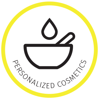 Personalized Cosmetics